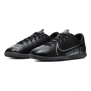 NEW! Nike Youth Vapor 13 Club Indoor Soccer Shoes!